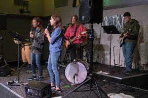student ministries first baptist mt dora florida 1